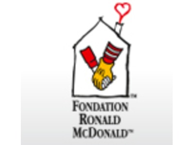 Fondation Ronald